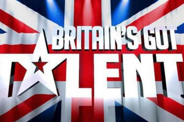The International Convention Centre (ICC) is thrilled to be hosting the Birmingham auditions for Britain's Got Talent landmark 10th series