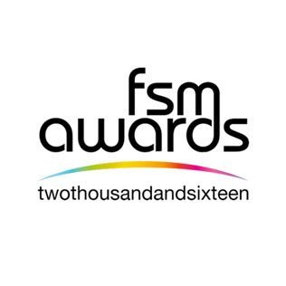 FSM Event Caterer of the Year