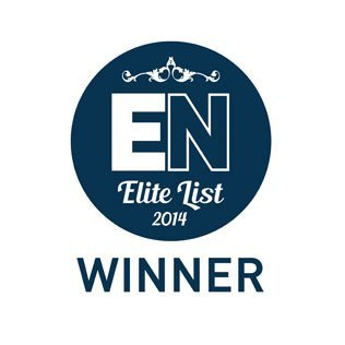 EXHIBITION NEWS ELITE LIST BEST VENUE