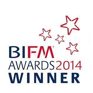 BRITISH INSTITUTE OF FACILITIES MANAGEMENT (BIFM) IMPACT ON SUSTAINABILITY