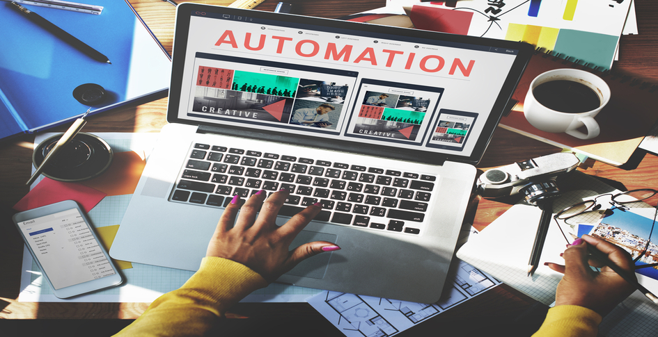 Automation - Help or hinder?