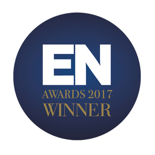 Best Venue of 8,000sqm: Exhibition News Awards
