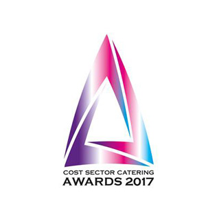 Event/Stadia/Arena Award: Cost Sector Catering Awards