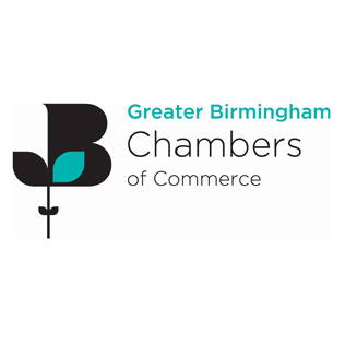 Excellence in People Development: Greater Birmingham Chamber of Commerce Awards
