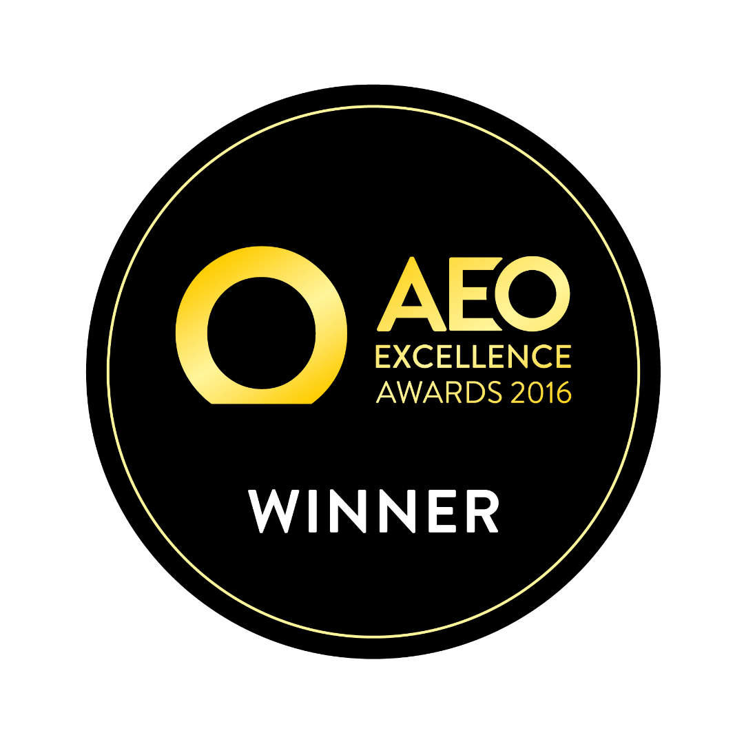 Venue of the Year: AEO Excellence Awards