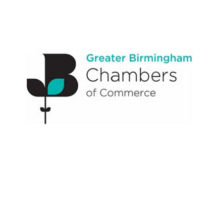 Excellence In People Development: Greater Birmingham Chamber Of Commerce Awards award image