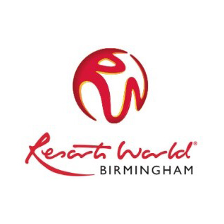 RESORTS WORLD BIRMINGHAM