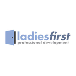 Ladiesfirst Business and Inspirational Women Awards: Business Employee Award