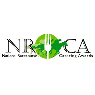 NATIONAL RACECOURSE CATERING AWARDS: BEST NEW CATERING CONCEPT